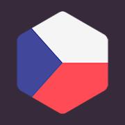 (c) Czech-consult.ru